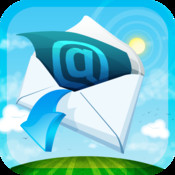 Email Photo And Video Downloader